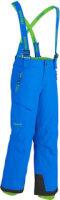 Marmot Edge Insulated Pants