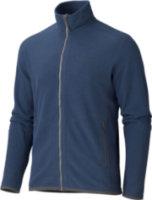 Marmot Garwood Fleece Jacket