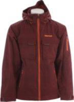 Marmot Hard Charger Jacket