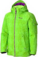 Marmot Lexy Jacket