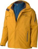 Marmot Sidehill Component Jacket