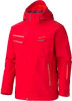 Marmot Sky Pilot Jacket