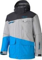 Marmot Space Walk Jacket
