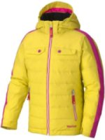 Marmot Zermatt Down Jacket