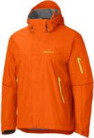 Marmot Aegis Jacket