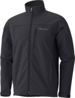 Marmot Altitude Jacket