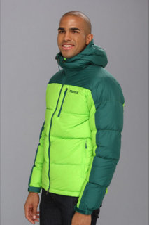 Marmot Men s Guides Down Hoody -  129.99 - GearBuyer.com b40a7ac42e