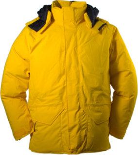 Marmot Down Jacket Men S