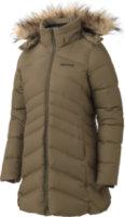 Marmot Montreal Coat