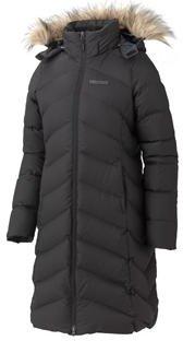 Marmot Montreaux Coat -  209.97 - GearBuyer.com 1f8ec2a3720b