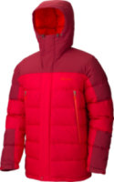Marmot Mountain Down Jacket