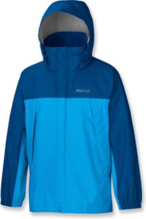 05124fc9e22 Marmot Boy s PreCip Rain Jacket -  48.75 - GearBuyer.com