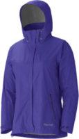 Marmot Strato Jacket