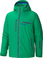 Marmot Treeline Jacket