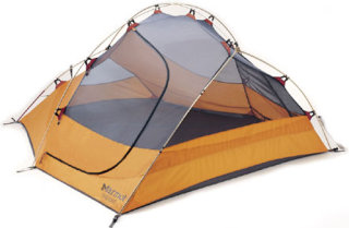 Marmot Twilight 2 Person Tent  sc 1 st  GearBuyer.com & Marmot Twilight 2 Person Tent - $189.95 - GearBuyer.com
