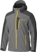 Marmot Vertical Jacket