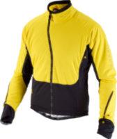 Mavic Cyclone Thermo Jacket