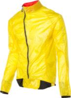 Mavic Helium Jacket