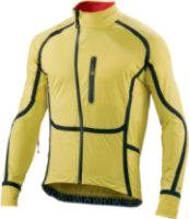 Mavic Hydro H2O Jacket