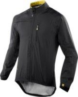 Mavic Notch H2O Jacket