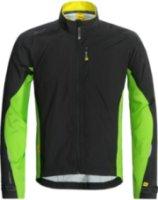 Mavic Sprint H20 Jacket