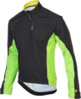 Mavic Sprint Jacket