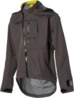 Mavic Stratos H2O Jacket