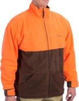 Mcalister Upland Jacket