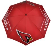 McArthur Sports Arizona Cardinals NFL WindSheer Hybrid Umbrella