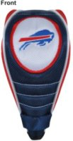 McArthur Sports Buffalo Bills NFL Utility Club Headcover