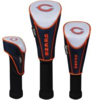 McArthur Sports Chicago Bears NFL Headcover Matching System