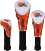 McArthur Sports Cleveland Browns NFL Headcover Matching System