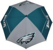 McArthur Sports Philadelphia Eagles NFL WindSheer Hybrid Umbrella