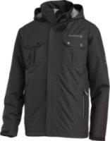 Merrell Catalyst Insulated Jacket