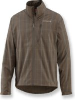 Merrell Differential Jacket