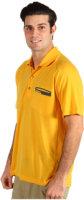 Merrell Geo Polo Shirt