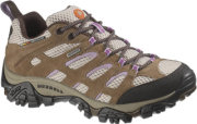 Merrell Moab Waterproof Hiking Shoes