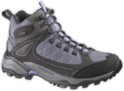 Merrell Pandora Breeze Mid WP Hiking Boots Special Buy