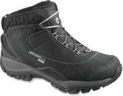 Merrell Arctic Fox 6 Waterproof Boots