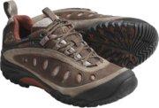 Merrell Chameleon Arc 2 Shoes