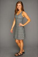 Merrell Lily Sleeveless Dress