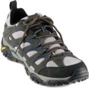 Merrell Moab Ventilator Cross-Training Shoes