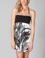 Metal Mulisha Enamour Dress