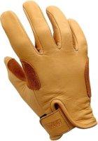 Metolius Belay Glove
