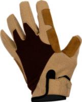 Metolius Iron Hand Glove