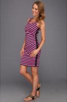 Michael Kors Fulham Stripe Dress