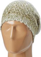 Michael Stars Fading In Knit Hat
