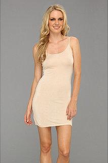 Michael Stars Cami Slip Dress