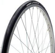 Michelin Lithion2 Bike Tire - 700 x 23 / 25