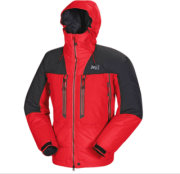 Millet Darwin WDS Insulated Jacket
